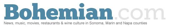 bohemian_logo2