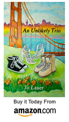 unlikely-trio-amazon1