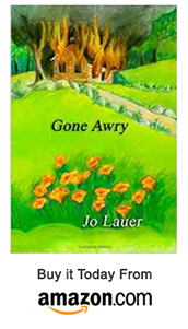 gone-awry-amazon2